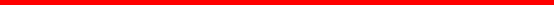 red_rule 2